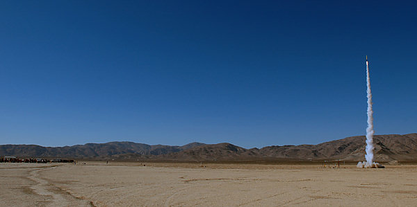 Lucerne Dry Lake Launch Site Rocketry Organization Of