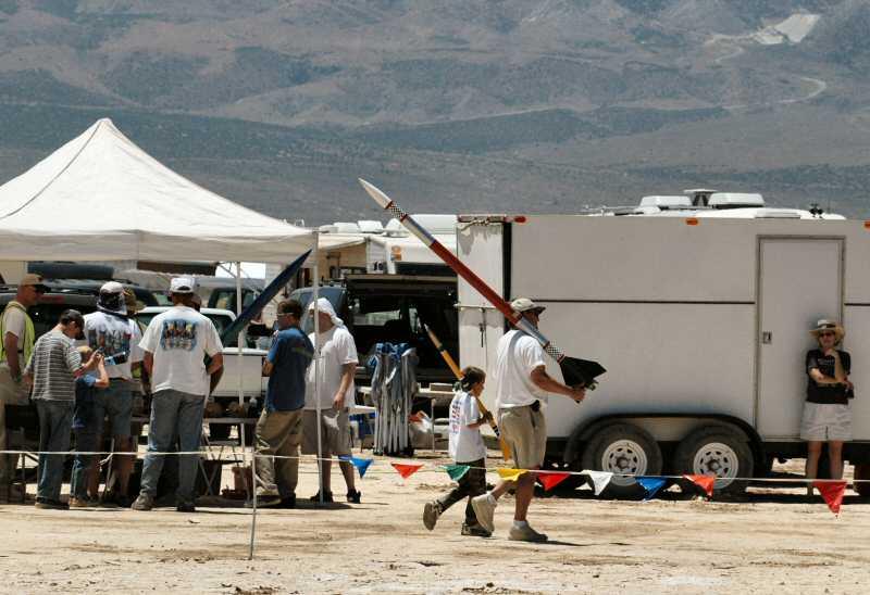 Learn | Rocketry Organization of California